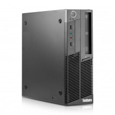 Компьютер Lenovo ThinkCentre M90P 5864