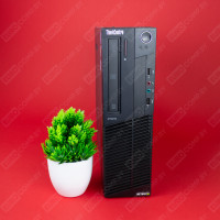 Компьютер Lenovo ThinkCentre M92P 3209