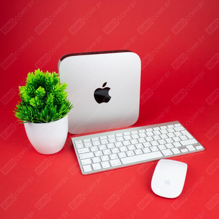 Компьютер Apple Mac mini (MGEM2)