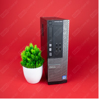 Компьютер DELL OptiPlex 3010