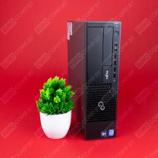 Компьютер Fujitsu ESPRIMO E710 E90+