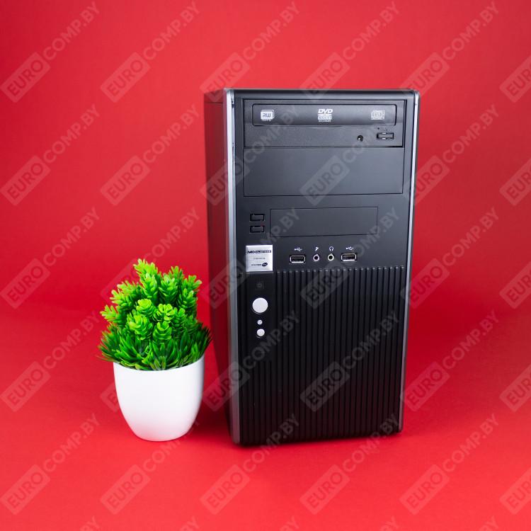 Компьютер Hyundai Pentino H81 MT