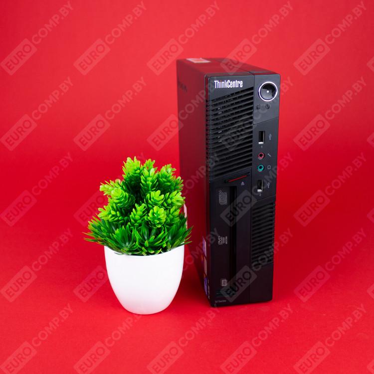 Компьютер Lenovo ThinkCentre M90 5384