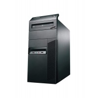Компьютер Lenovo ThinkCentre M91P 4524