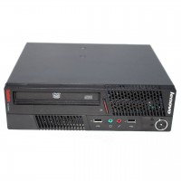 Компьютер Lenovo ThinkCentre M90 3491