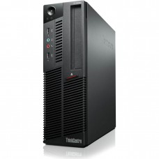 Компьютер Lenovo ThinkCentre M90 5384